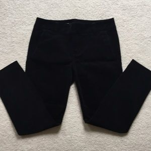 NWOT J Crew Andy ankle pants